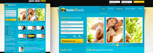 Betrouwbare dating websites