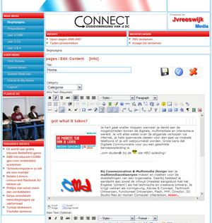 Intranet: sharepoint.hu.nl