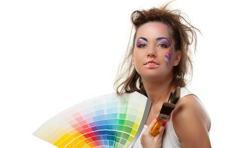 Juiste website kleuren kiezen de beste website kleuren kiezen - Kleur associatie ...