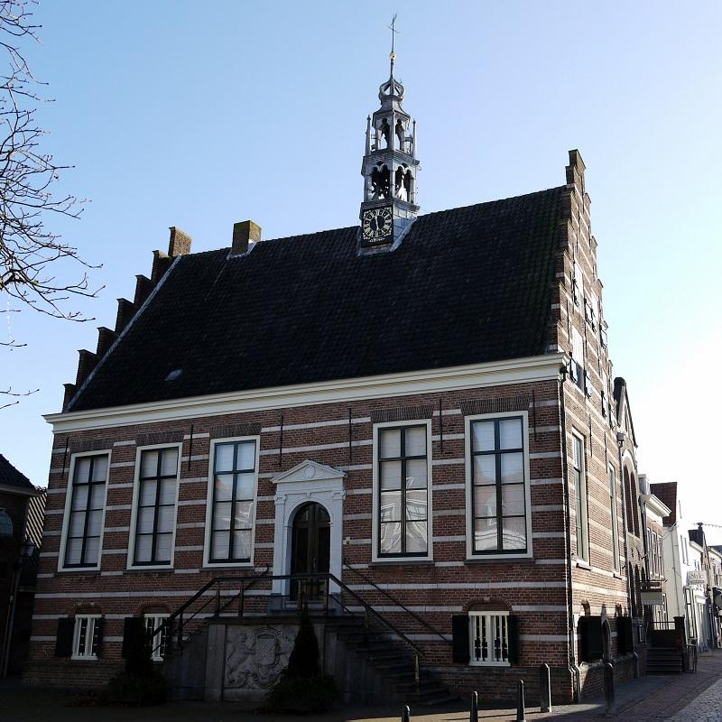 ijsselstein-website-bouwer